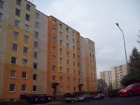 Prodej bytu 4+1 v družstevním vlastnictví 79 m², Ústí nad Labem
