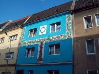 Prodej nájemního domu, 400 m2, Ústí nad Labem
