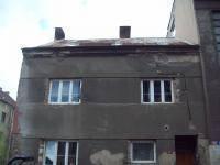 Prodej domu v osobním vlastnictví 381 m², Ústí nad Labem