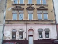 Prodej komerčního objektu 470 m², Ústí nad Labem