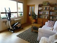Prodej bytu 4+1 v družstevním vlastnictví 84 m², Ústí nad Labem