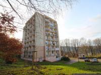 Prodej bytu 2+1 v osobním vlastnictví, 60 m2, Ústí nad Labem