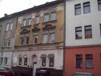 Prodej nájemního domu 470 m², Ústí nad Labem