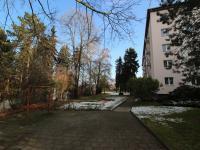 Prodej bytu 3+1 v osobním vlastnictví 77 m², Olomouc