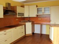 Prodej bytu 4+1 v družstevním vlastnictví 95 m², Ústí nad Labem