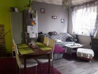 Prodej bytu 2+kk v družstevním vlastnictví 48 m², Ústí nad Labem
