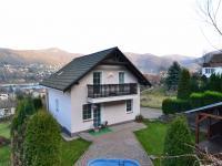Prodej domu v osobním vlastnictví 101 m², Ústí nad Labem
