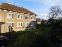 Prodej bytu 3+1 v osobním vlastnictví 55 m², Ústí nad Labem