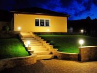 Prodej domu v osobním vlastnictví 169 m², Bystřany