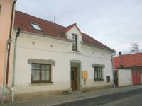 Prodej domu v osobním vlastnictví 200 m², Třebenice