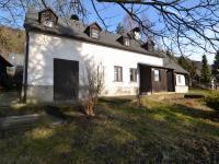 Prodej domu v osobním vlastnictví 176 m², Tisá