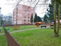 Prodej bytu 3+1 v osobním vlastnictví 71 m², Ústí nad Labem