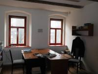 Pronájem kancelářských prostor 100 m², Ústí nad Labem