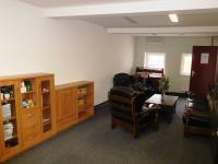 Pronájem kancelářských prostor 200 m², Ústí nad Labem