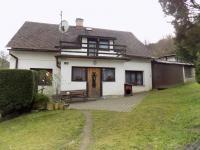 Prodej domu v osobním vlastnictví 200 m², Malé Březno