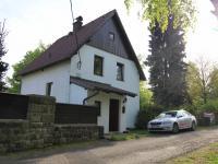 Prodej domu v osobním vlastnictví 110 m², Jílové