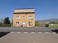 Prodej domu v osobním vlastnictví 400 m², Srbice