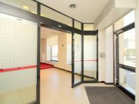 Pronájem komerčního objektu 88 m², Teplice