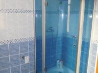 Pronájem bytu 2+1 v osobním vlastnictví 74 m², Ústí nad Labem