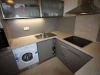 Prodej bytu 2+1 v osobním vlastnictví 56 m², Beroun