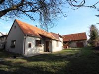 Prodej domu v osobním vlastnictví 247 m², Podsedice