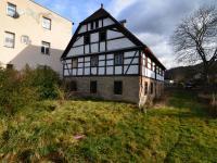 Prodej domu v osobním vlastnictví 230 m², Velké Březno