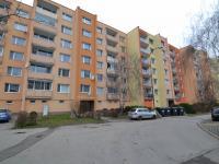 Prodej bytu 2+1 v osobním vlastnictví 62 m², Roudnice nad Labem