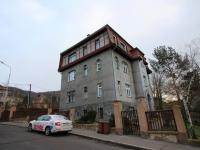 Prodej bytu 1+1 v osobním vlastnictví 28 m², Ústí nad Labem