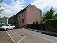 Prodej domu v osobním vlastnictví 182 m², Trmice