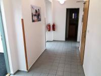 Pronájem kancelářských prostor 115 m², Ústí nad Labem