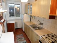 Prodej bytu 3+1 v osobním vlastnictví 65 m², Praha 5 - Stodůlky