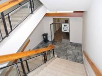 Pronájem komerčního objektu 156 m², Teplice