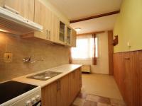 Pronájem bytu 2+1 v družstevním vlastnictví 60 m², Krupka
