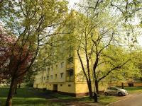 Pronájem bytu 2+1 v družstevním vlastnictví 50 m², Teplice