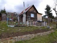 Prodej chaty / chalupy 20 m², Chlumec
