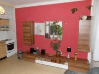 Prodej bytu 2+kk v družstevním vlastnictví 42 m², Ústí nad Labem