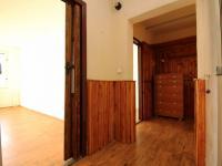 Prodej bytu 2+kk v osobním vlastnictví 48 m², Chlumec