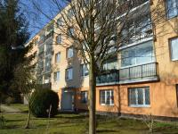 Prodej bytu 3+1 v osobním vlastnictví 65 m², Ústí nad Labem