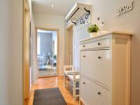 Prodej bytu 3+1 v osobním vlastnictví 90 m², Ústí nad Labem