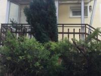 Pronájem domu v osobním vlastnictví 200 m², Ústí nad Labem