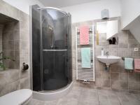 Prodej bytu 3+kk v osobním vlastnictví 145 m², Ústí nad Labem