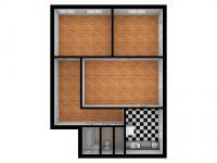 Prodej bytu 3+1 v osobním vlastnictví 80 m², Ústí nad Labem