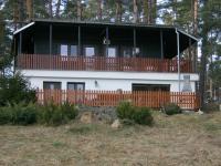 Prodej chaty / chalupy, 120 m2, Osečná