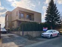Prodej domu v osobním vlastnictví 250 m², Přestanov