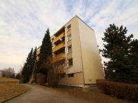 Prodej bytu 4+1 v osobním vlastnictví 82 m², Chlumec