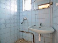 Prodej chaty / chalupy 48 m², Řehlovice
