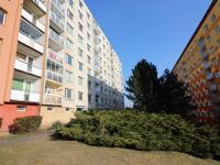 Prodej bytu 2+1 v osobním vlastnictví 58 m², Ústí nad Labem
