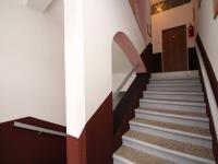 Pronájem bytu 4+1 v osobním vlastnictví 115 m², Ústí nad Labem