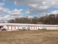 Prodej komerčního objektu 2000 m², Chlumec