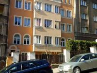 Prodej bytu Atypický v osobním vlastnictví 150 m², Ústí nad Labem